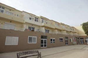 Duplex venta en Corralejo, La Oliva, Las Palmas, Fuerteventura.