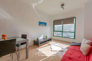 Flat for sale in Tamaraceite, Tamaraceite-San Lorenzo, Palmas de Gran Canaria, Las, Las Palmas, Gran Canaria.