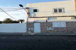 Дуплекс Продажа в Argana Alta, Arrecife, Lanzarote.