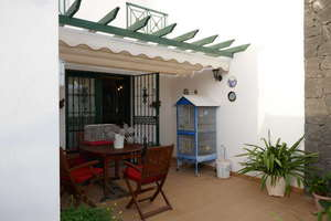 Дуплекс Продажа в Tahiche, Teguise, Lanzarote.