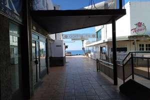 Locale commerciale vendre en Tías, Lanzarote.