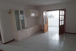 Flat for sale in Tías, Lanzarote.