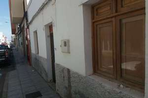 House for sale in Vecindario, Santa Lucía de Tirajana, Las Palmas, Gran Canaria.