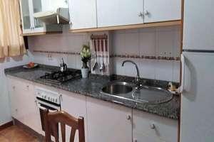 Duplex for sale in Los Alonso, Arrecife, Lanzarote.