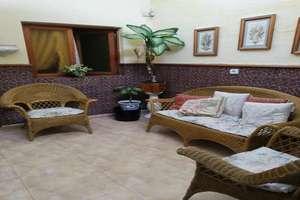 House for sale in Arrecife Centro, Lanzarote.