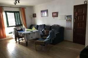 Logement vendre en Altavista, Arrecife, Lanzarote.