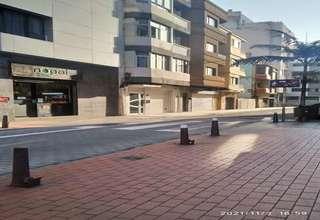 Appartement vendre en Las Canteras, Puerto-Canteras, Palmas de Gran Canaria, Las, Las Palmas, Gran Canaria.