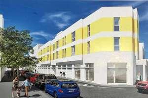 Wohnung zu verkaufen in Arrecife Centro, Lanzarote.