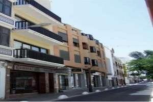 Gebäude zu verkaufen in Arrecife Centro, Lanzarote.
