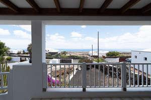 Chalet venta en Conil, Tías, Lanzarote.