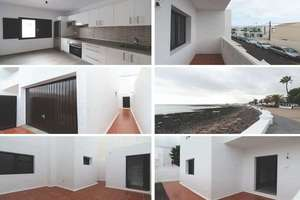 casa venda em Playa Honda, San Bartolomé, Lanzarote.