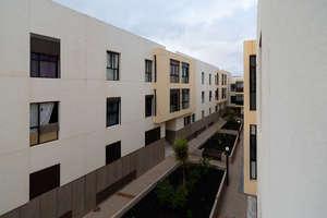 平 出售 进入 Los Alonso, Arrecife, Lanzarote.