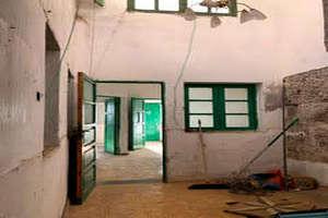 Venta Y Alquiler De Viviendas En Lanzarote Inmobiliaria In