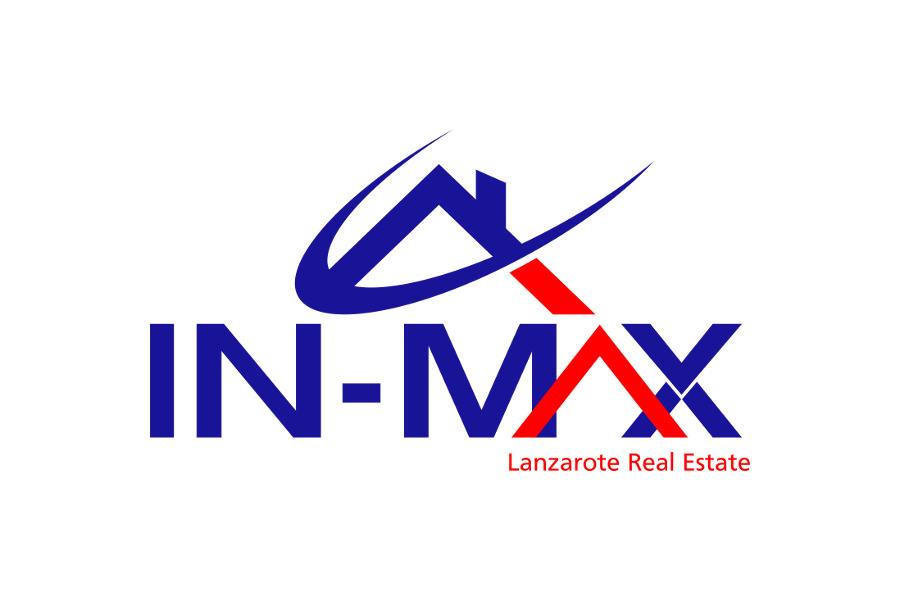 Edifice vendre en Arrecife, Lanzarote.
