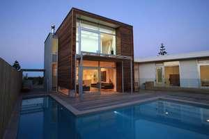 Appartamento +2bed vendita in 500 Viviendas, Almería.