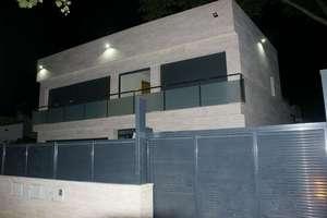 Apartment in Empuriabrava, Girona.