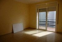 Flat for sale in Corona Sta Cristina, Blanes, Girona.