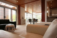 Chalet for sale in Recoletos, Salamanca, Madrid.