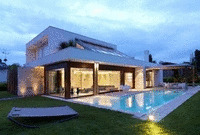 Chalet for sale in Centre Ciutat, Blanes, Girona.