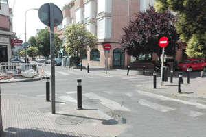 Commercial premise for sale in Valleca, Madrid Norte.