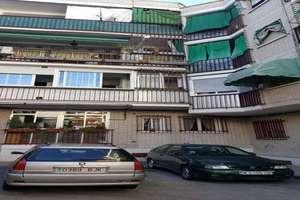 Wohnung zu verkaufen in Madrid Sureste.