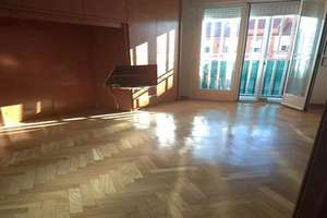 Appartamento +2bed in Madrid.