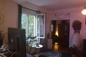 Flat for sale in Paseo Extremadura, Madrid Suroeste.