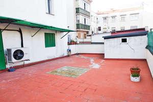 Plano venda em Usera, Madrid Sur.
