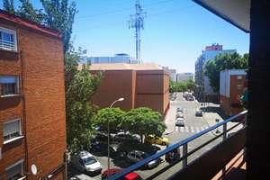 Byty na prodej v Usera, Madrid Sur.