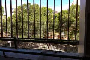 Flat for sale in Usera, Madrid Sur.