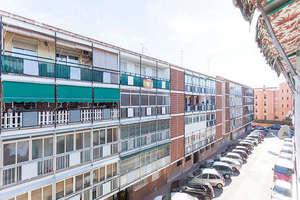 Flat for sale in Alcala de Henares, Otros, Madrid.