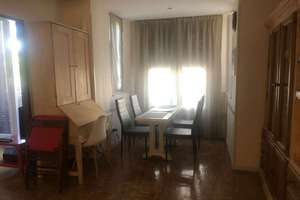Flat for sale in Acacias, Madrid Centro.