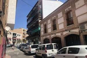 Commercial premise for sale in Madrid Sureste.