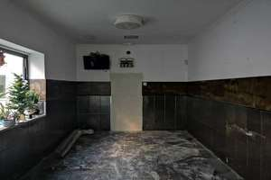 Commercial premise for sale in Usera, Madrid Sur.