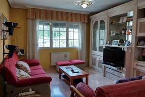 Chalet for sale in Illescas, Toledo.