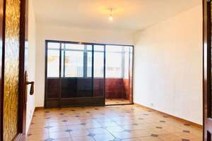 Flat for sale in Centro, Parla, Madrid.