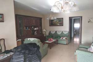 Flat for sale in Orcasur, Usera, Madrid.