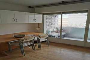 Flat in El Nido, Parla, Madrid.
