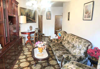 Flat for sale in Centro, Getafe, Madrid.