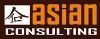 Asian Consulting