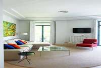 Flat Luxury in Justicia, Centro, Madrid.