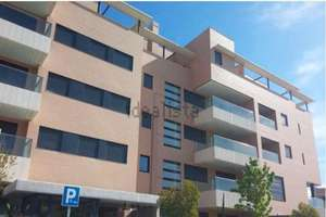 Penthouse in Encinar de los Reyes, Moraleja, La, Madrid.