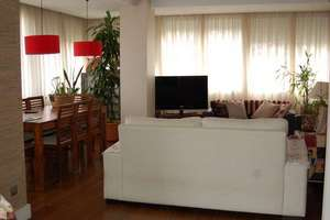 Flat for sale in Guindalera, Salamanca, Madrid.