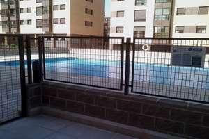 Apartment for sale in Alameda de Osuna, Barajas, Madrid.