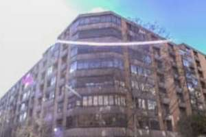 Flat for sale in Pacífico, Retiro, Madrid.