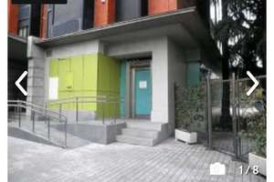 Commercial premise for sale in Arturo Soria, Ciudad Lineal, Madrid.