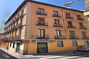 Commercial premise for sale in Universidad, Centro, Madrid.
