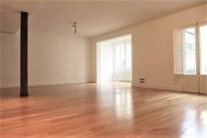 Flat for sale in Lista, Salamanca, Madrid.