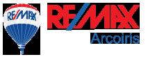 Remax LCI