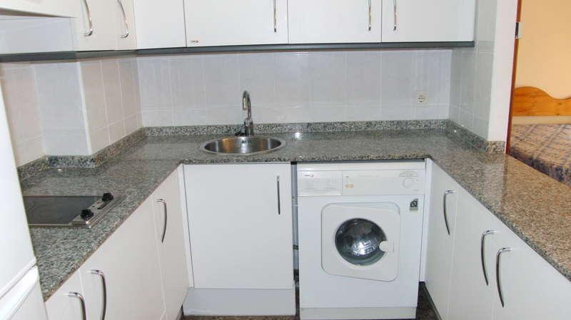 foto-apartamento-en-alquiler-en-sierra-martes-benicalap-en-valencia-210519027